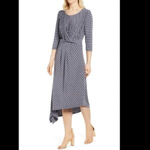 Dresses & Skirts - B COLLECTION BY BOBEAU size Small